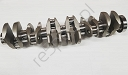 Wał korbowy ZRP BMW M3 S50B32 (Steel Billet Crankshaft)