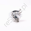 Regulowany actuator FORGE Renault 5 GT Turbo (Twinport)