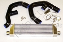 Intercooler FORGE do Audi S3 pre 2009