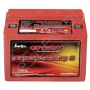 ODYSSEY EXTREME BATTERY 8Ah/310A