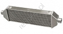 Intercooler FORGE Series 100
