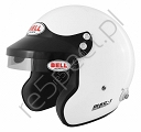 Kask BELL MAG-1 60-61 LRG