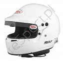 Kask BELL RALLY5