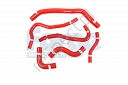 Honda Civic Type R Ancillary Hoses