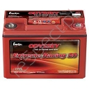 ODYSSEY EXTREME BATTERY 13Ah/545A