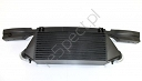 Uprated Intercooler for the AUDI RS3