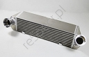 Intercooler FORGE do BMW 335/M1