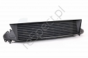 Forge Motorsport Honda Civic Type R FK2 Intercooler