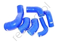 Lancer Evo 8/9 Intercooler Hoses