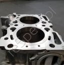 Subaru OEM Block with Block Guard and LA Sleeves 1000HP+